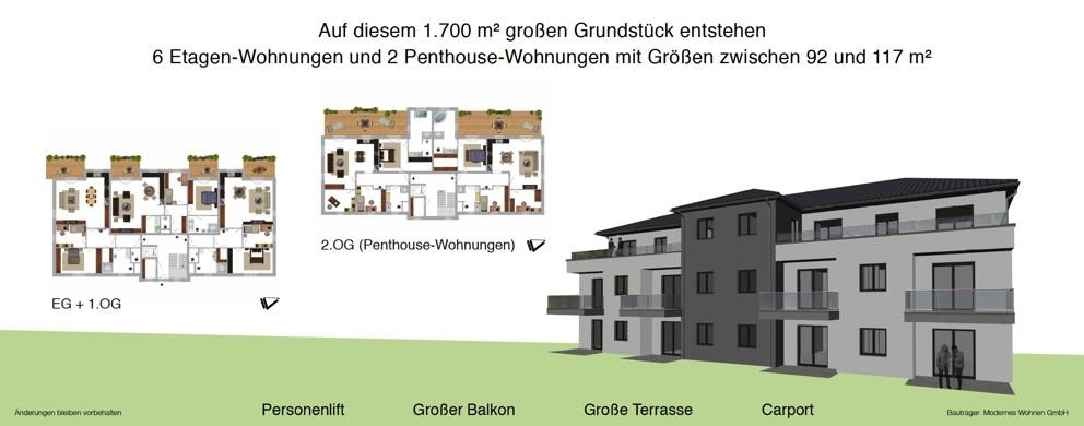 Plakat-Uelzen-Ebstorfer-39